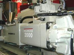 Dostawcy rozwiązań hydrauliki siłowej