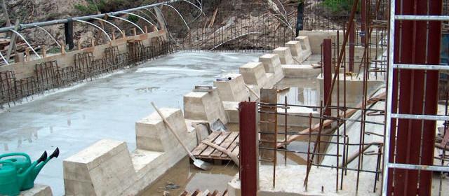 Kierunek Inżynieria Hydrotechniczna