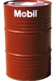 Olej hydrauliczny Mobil DTE Excel 10