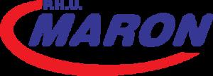 Maron Hydraulika Siłowa - pneumatyka, siłowniki, przewody